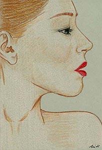 chin-cheekbone-3 - surgery - Chin